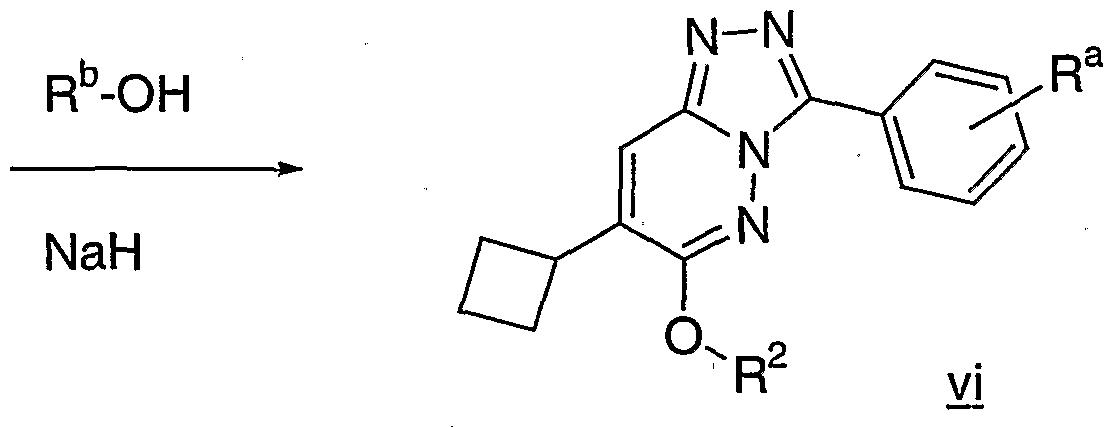 how to prepare 1n sulphuric acid
