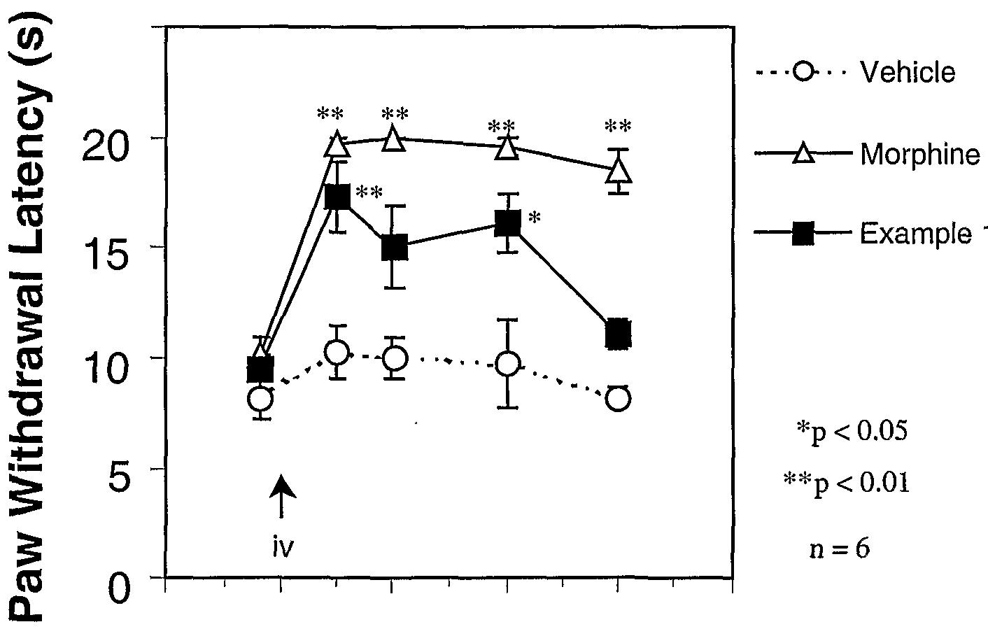 电路 电路图 电子 户型 户型图 平面图 原理图 1412_899