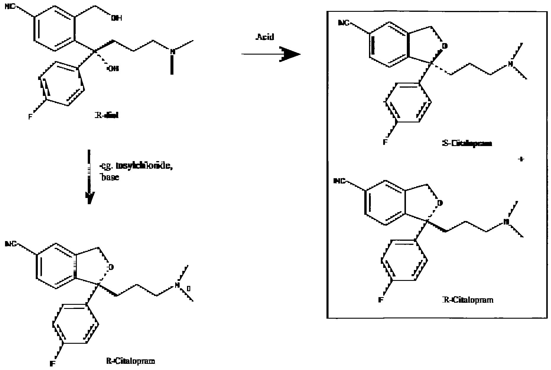 citalopram hydrobromide vs lexapro   pharmacy online