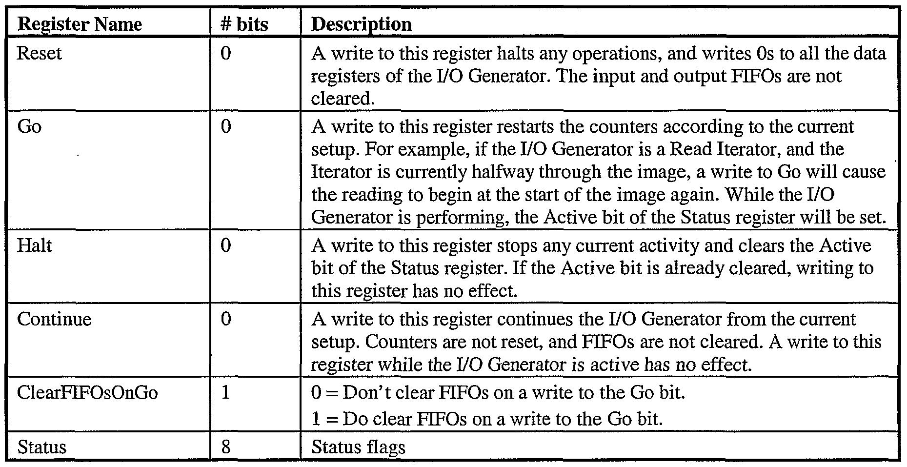 patent wo2003013866a1 printing cartridge barcode patent wo2003013866a1 printing cartridge barcode identification google patents