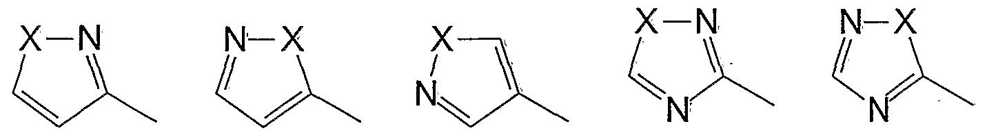 17b hydroxysteroid dehydrogenase