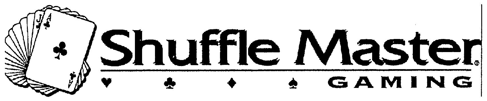 shuffle master shuffler evaluation