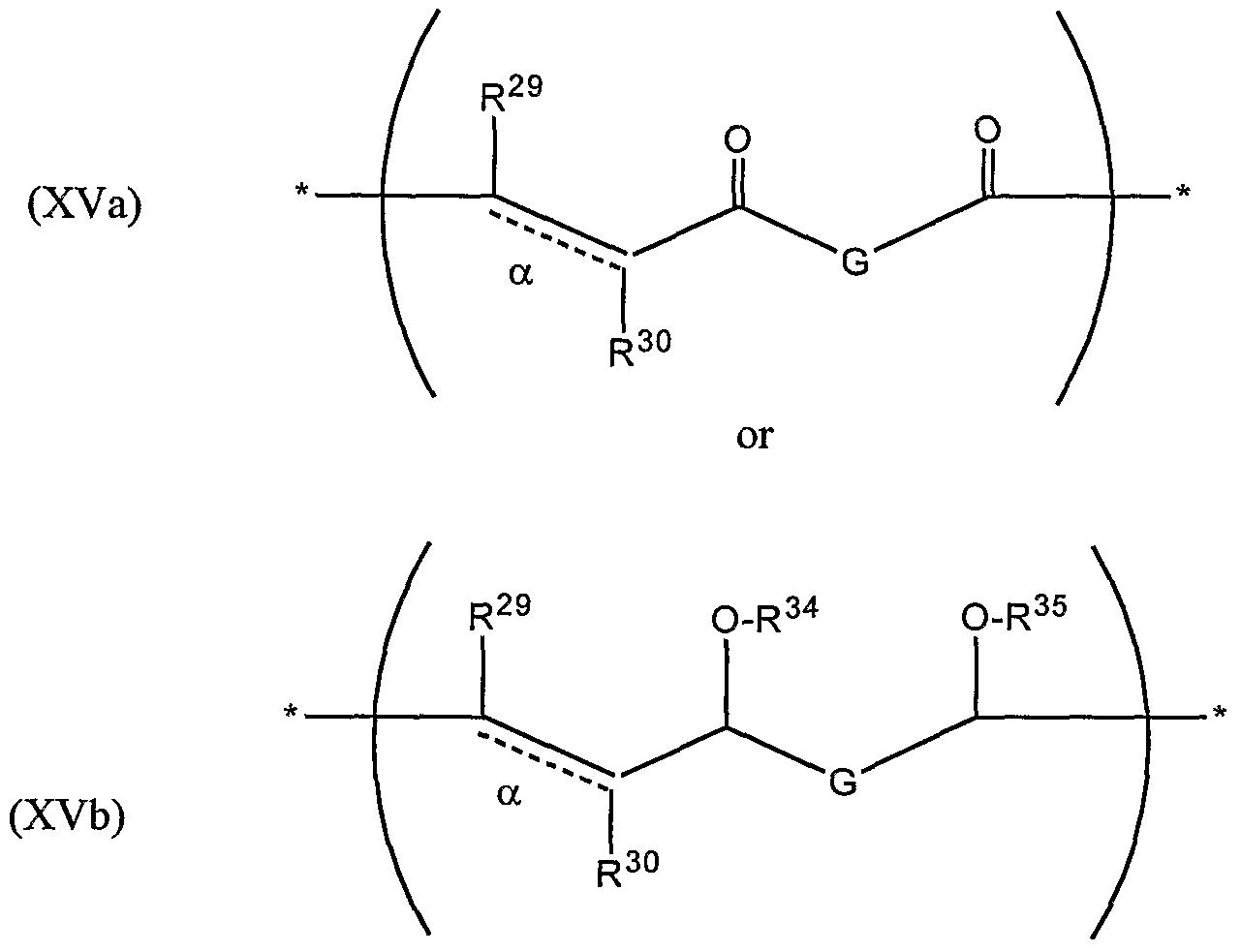 double bond metathesis