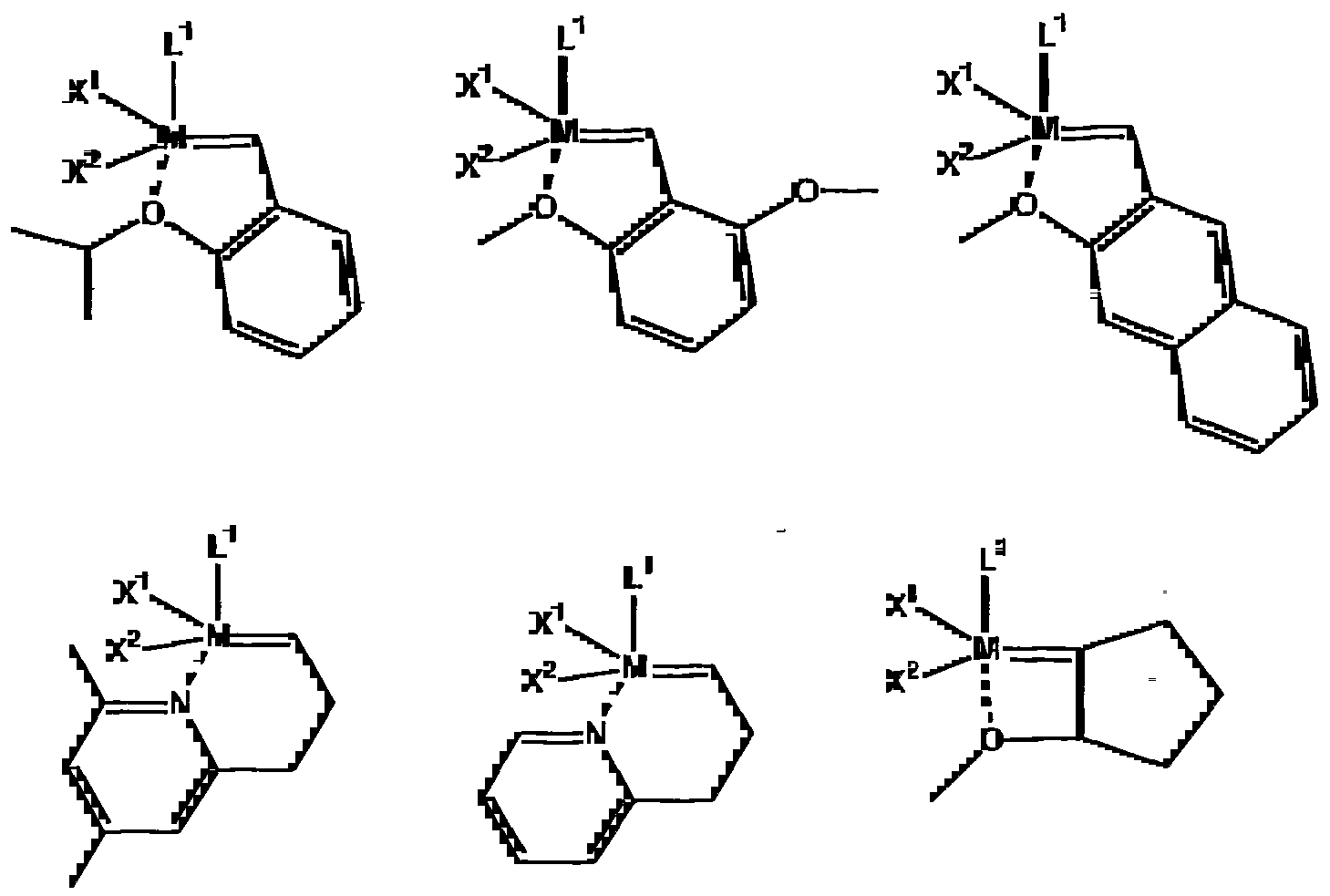 Ch3 Lewis Struc... (ch3) 2s Lewis Structure