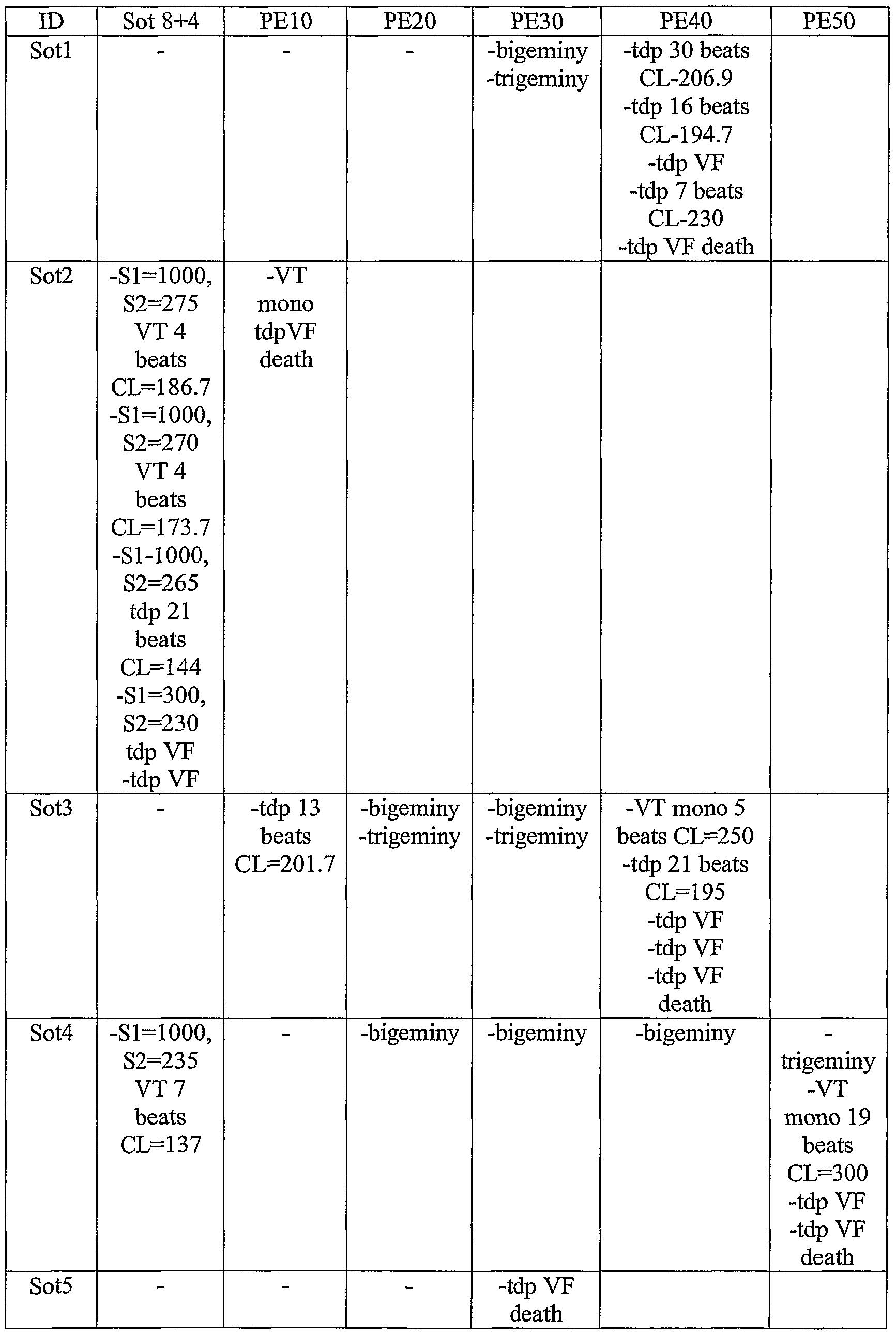 Viagra 25 Mg Hinta - OnlineDrug☀ - rxstoremed247com