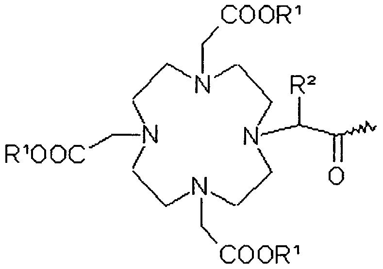 电路 电路图 电子 设计图 原理图 789_555