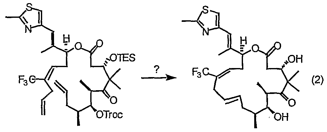 review on olefin metathesis