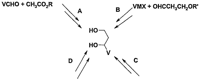 Patent Ep1556398a1 Novel Cytarabine Monophosphate