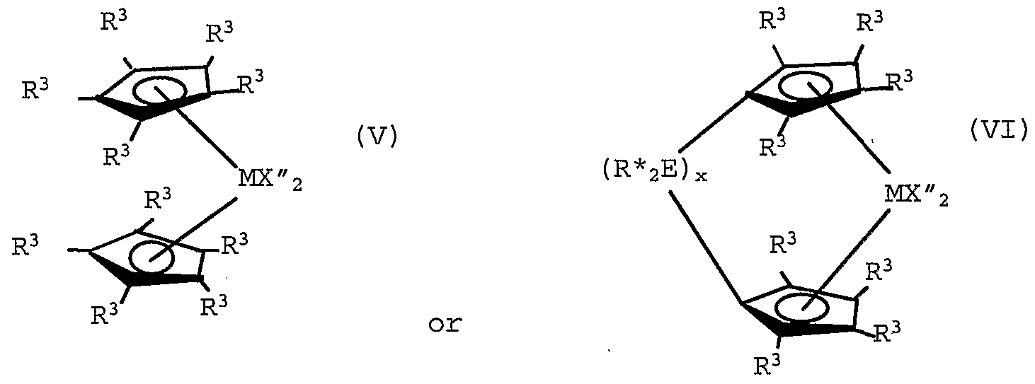 identification of conjugated diene essay example Example essays (written by diels-alder reactions experiment print reference reaction 2 due to the interaction and arrangement between the conjugated diene.