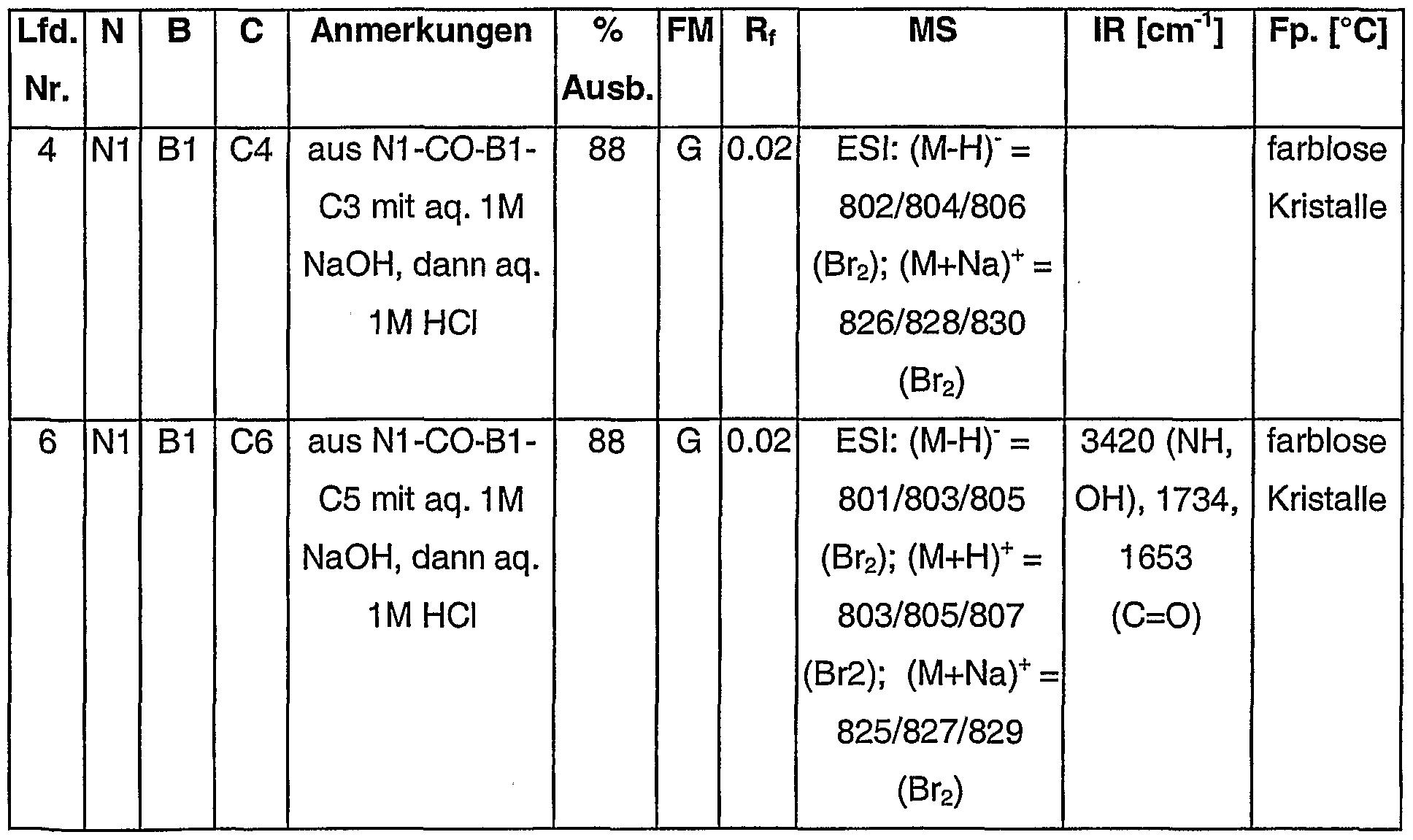 电路 电路图 电子 原理图 1936_1151
