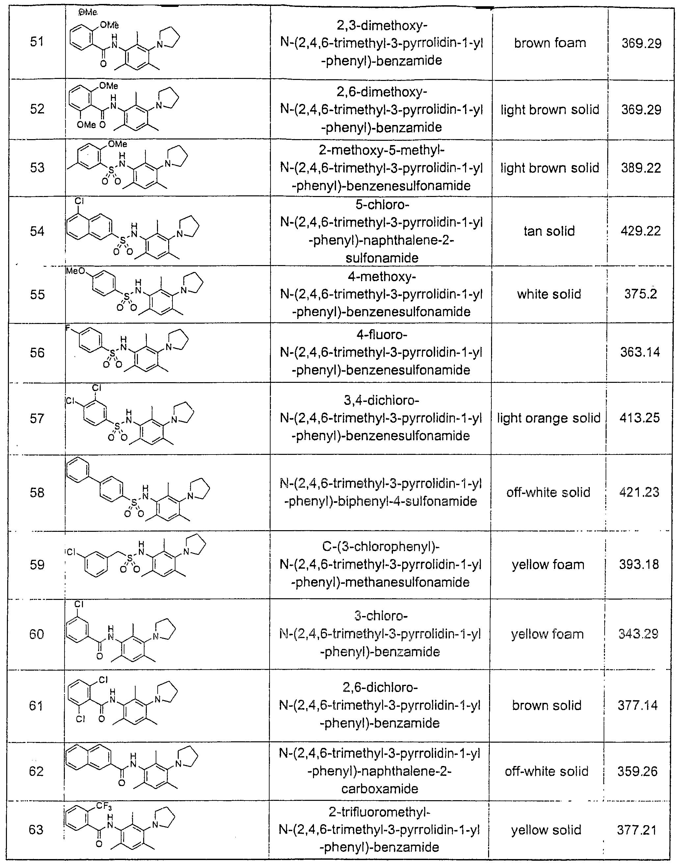 (3-Diethylamino-2
