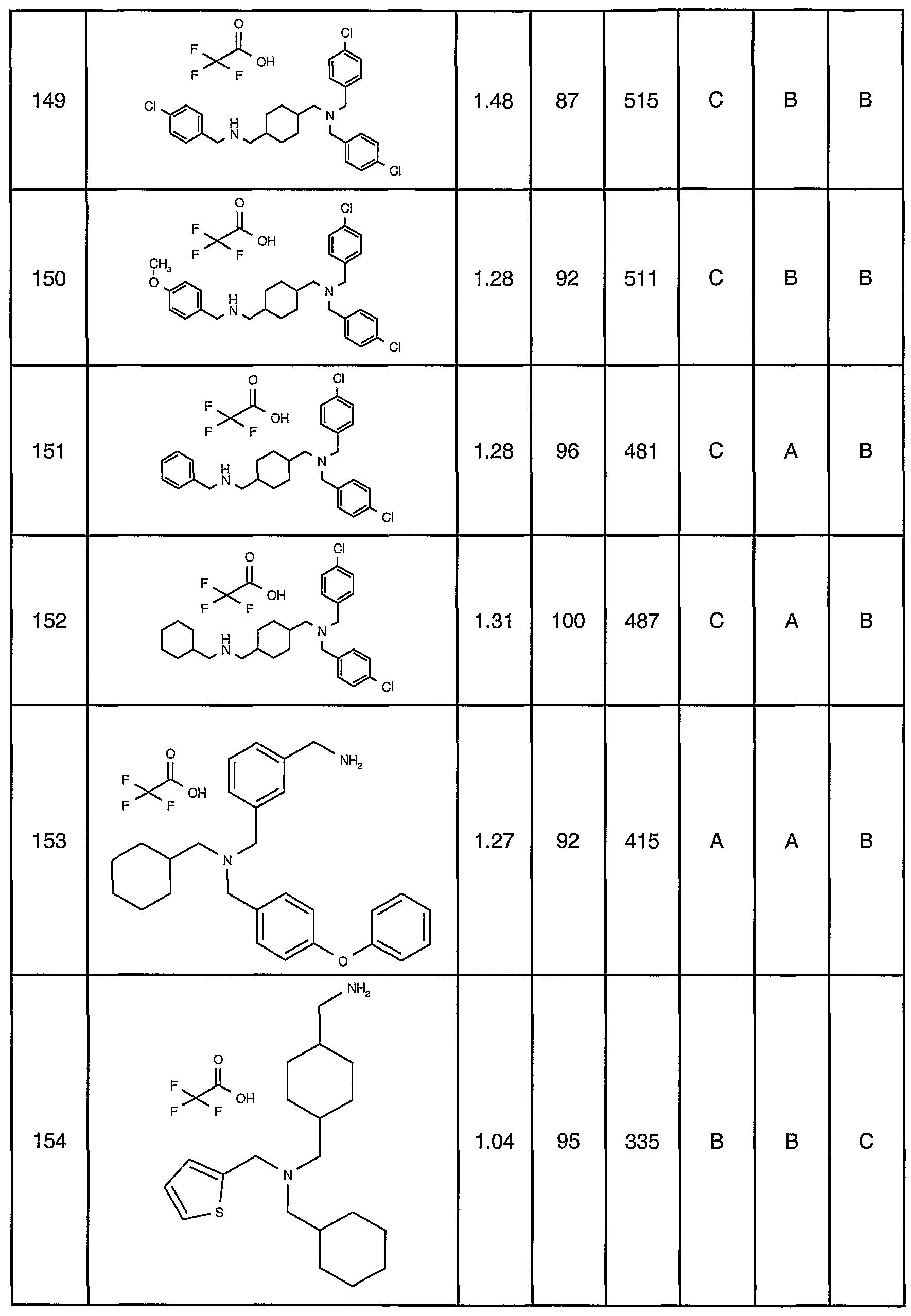antifungal susceptibility testing methods pdf