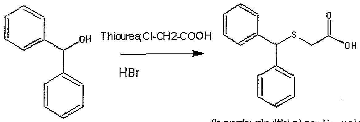 the preparation of acetamide through the reaction of ethly acetate and ammonia P-bromoaniline and ethyl acetate in 10 min at an experimental and computational investigation agents in the reaction when ethyl benzoate or ethyl.