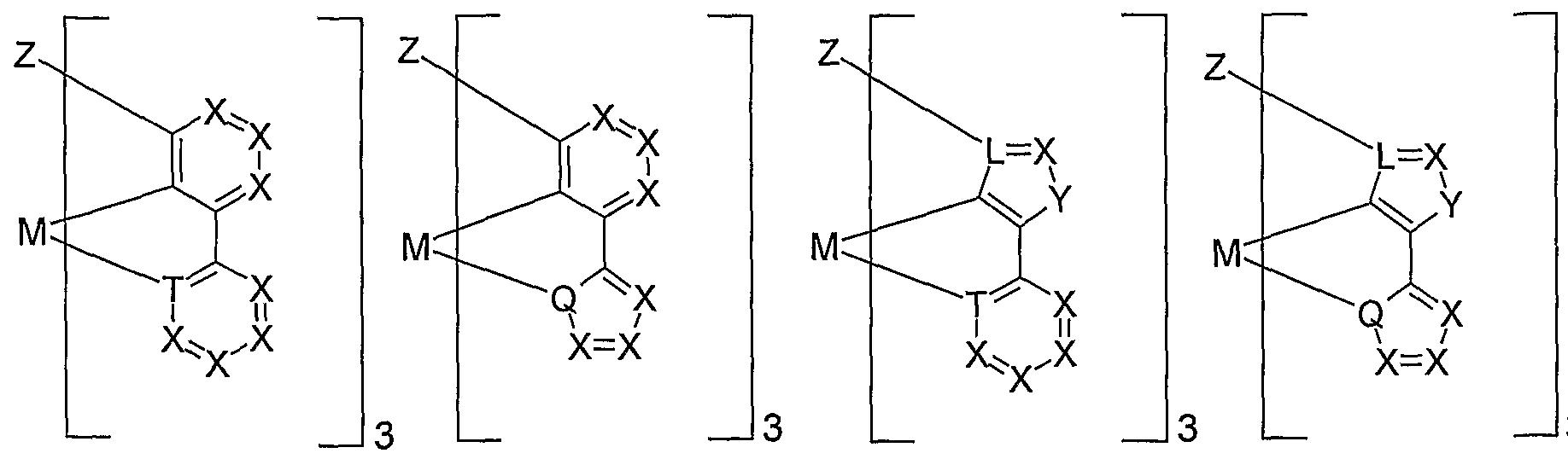 tle7240sl电路图
