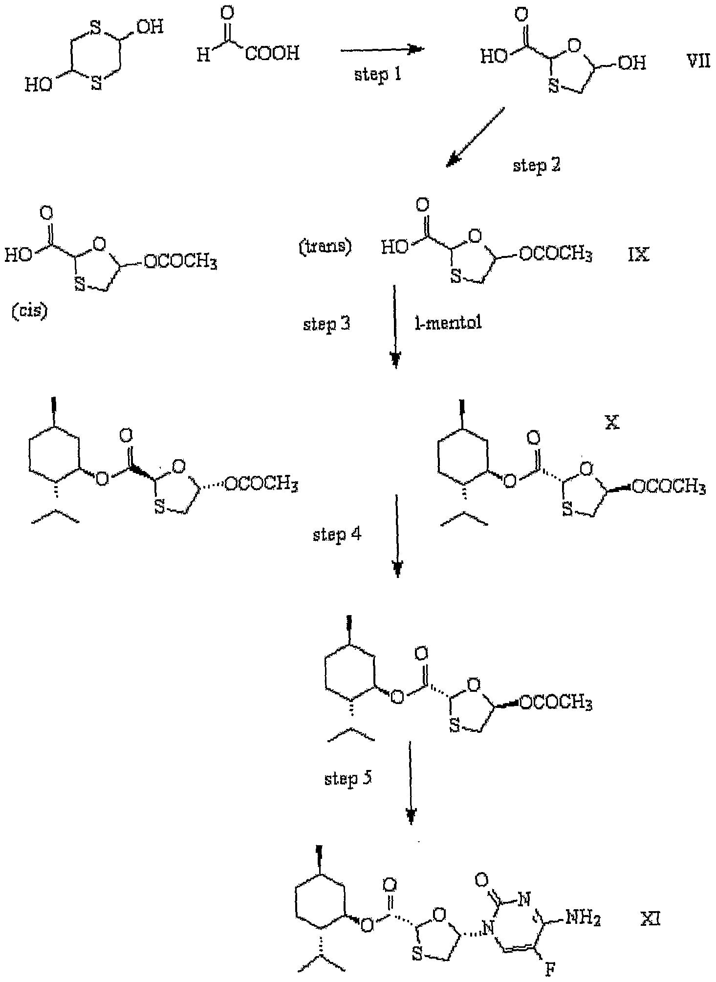 stereochemistry of steroids ppt