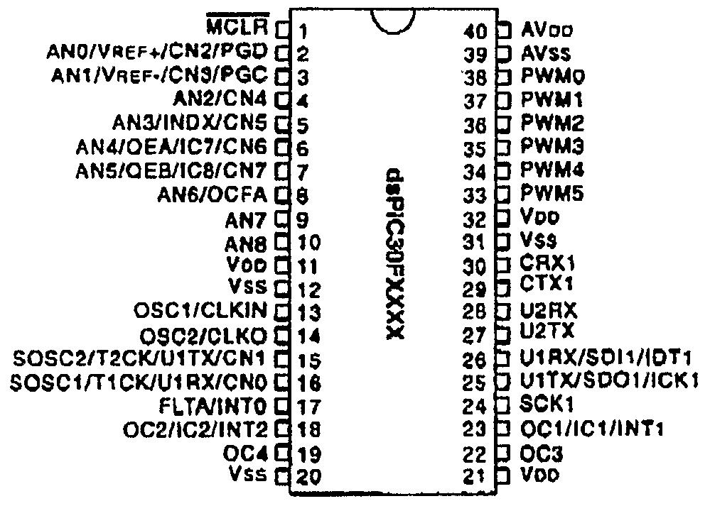 patent ep1618508a2