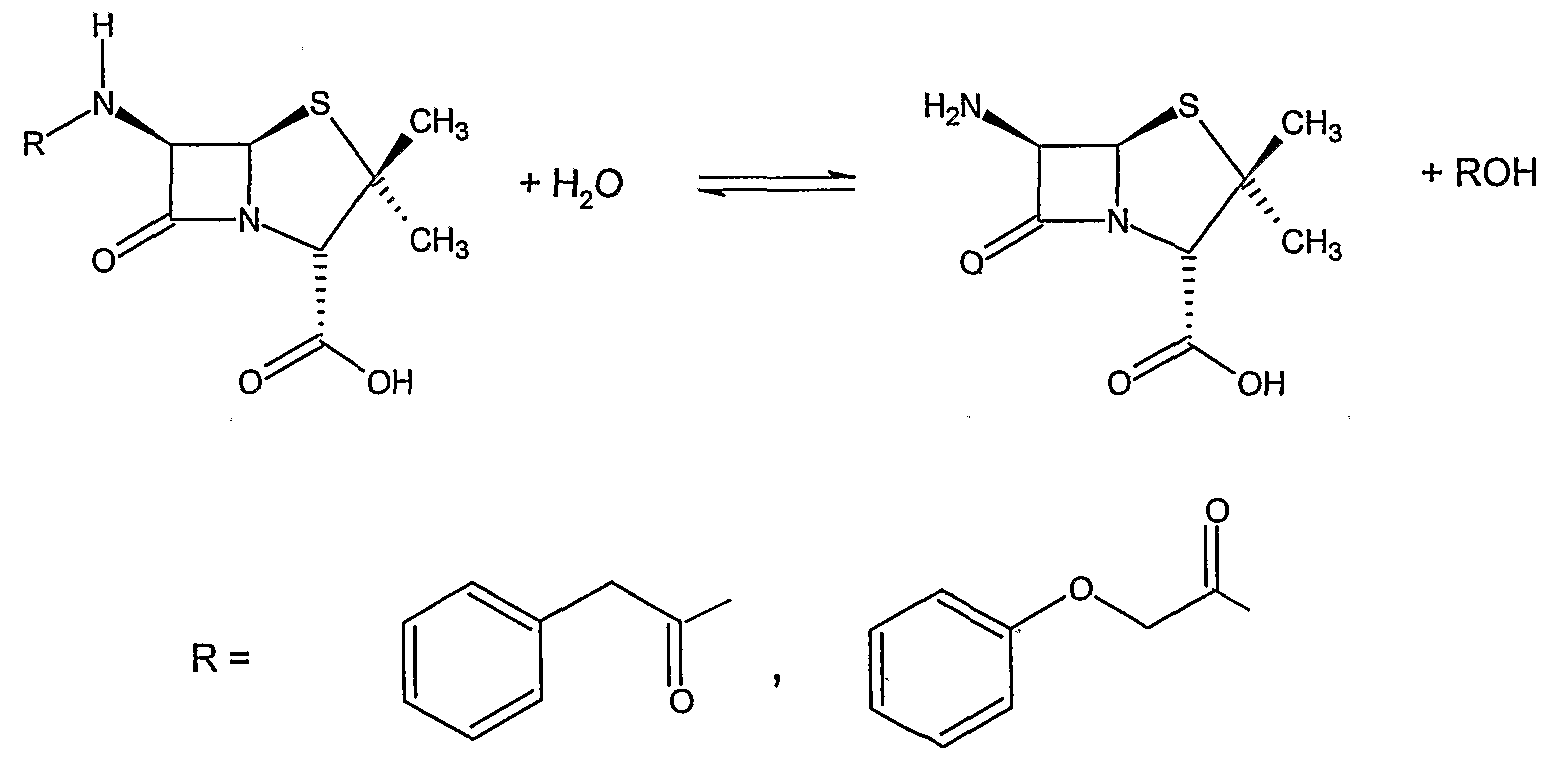 Covalent Bonding additionally Topic 202 Nucleophilic Substitution also Biochmnotes together with Document as well Ratereact lab eng. on reaction process diagram