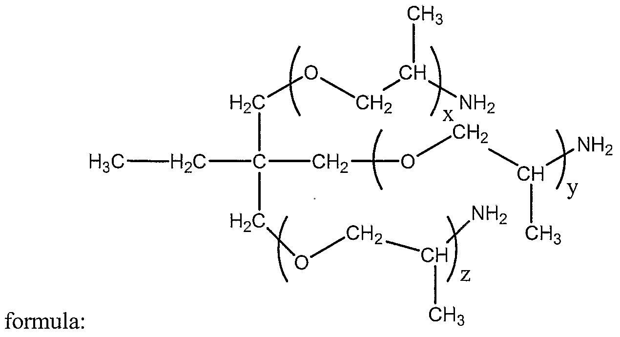 N N-diethylamine   N,n Diethylamine
