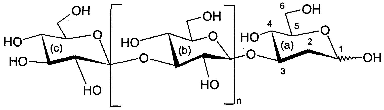 电路 电路图 电子 原理图 1527_439