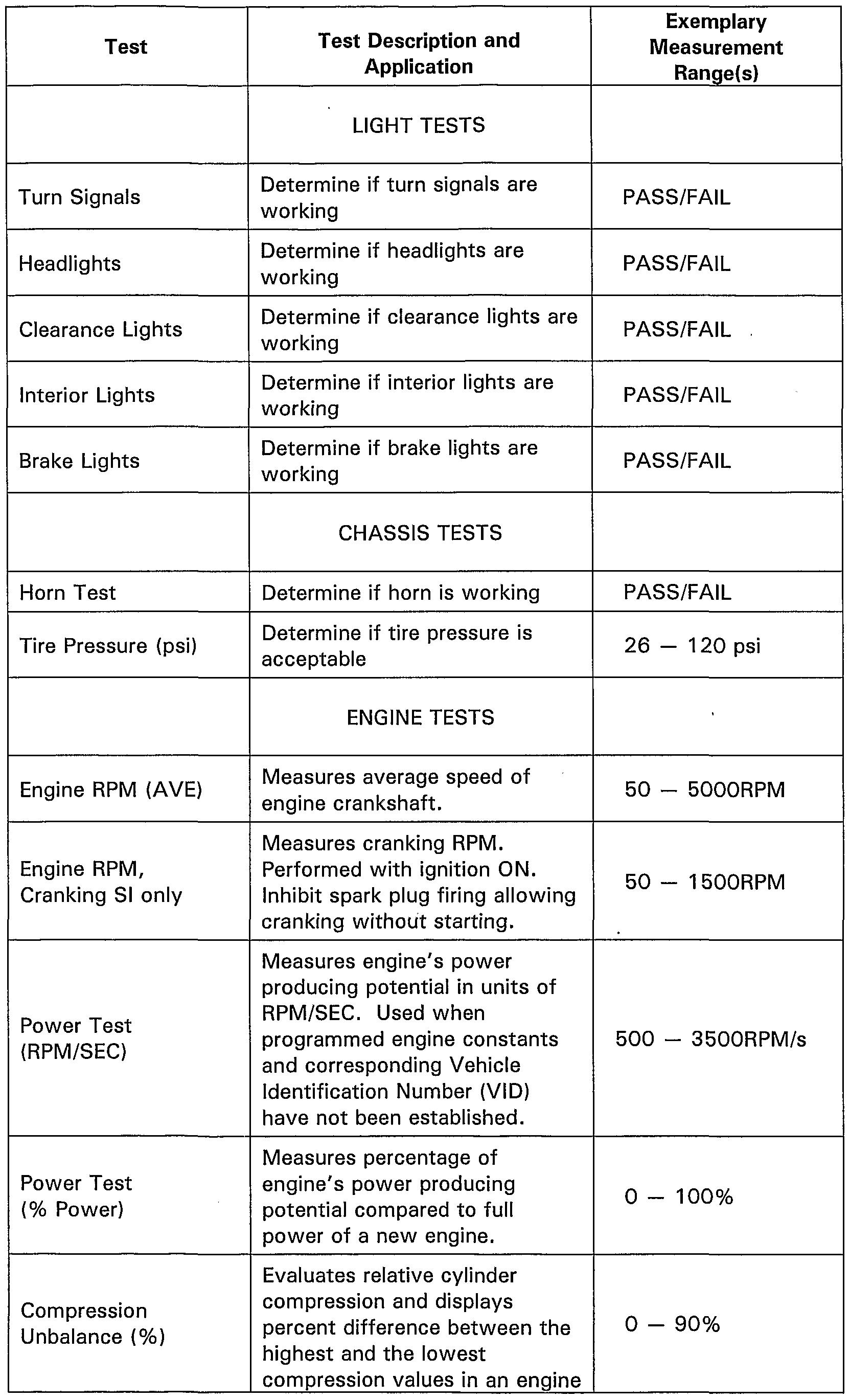 sample resume machine operator s operator lewesmr danaborisovacom machine operator resume