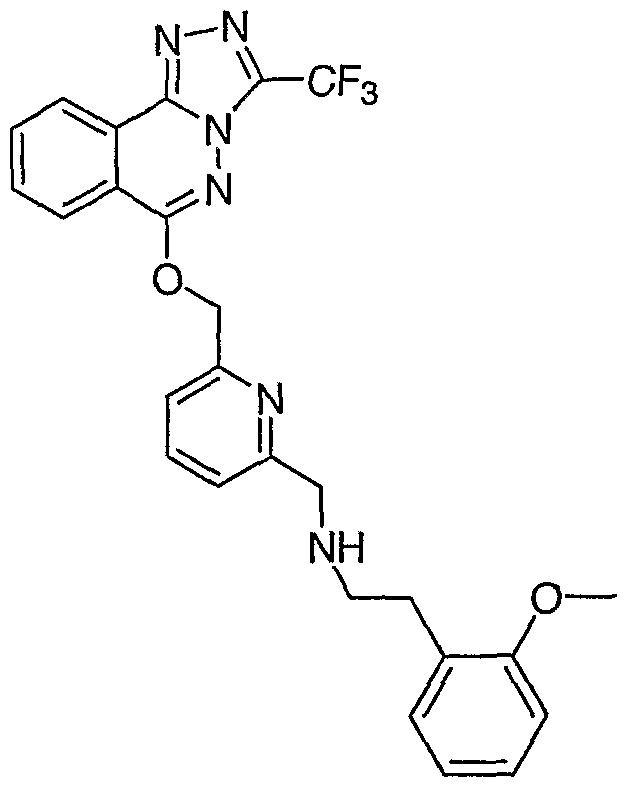 viagra substitute