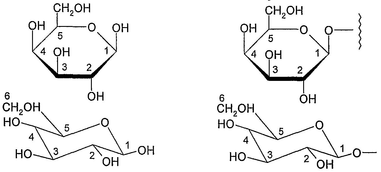 D Galactopyranose  -D-galactopyranose