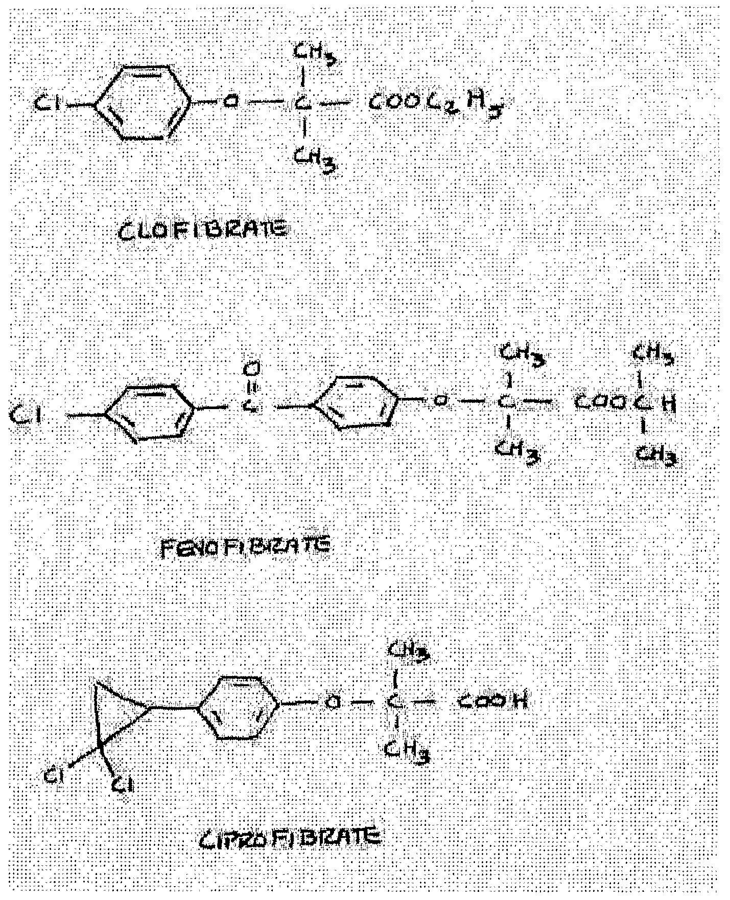 clonidine high blood pressure