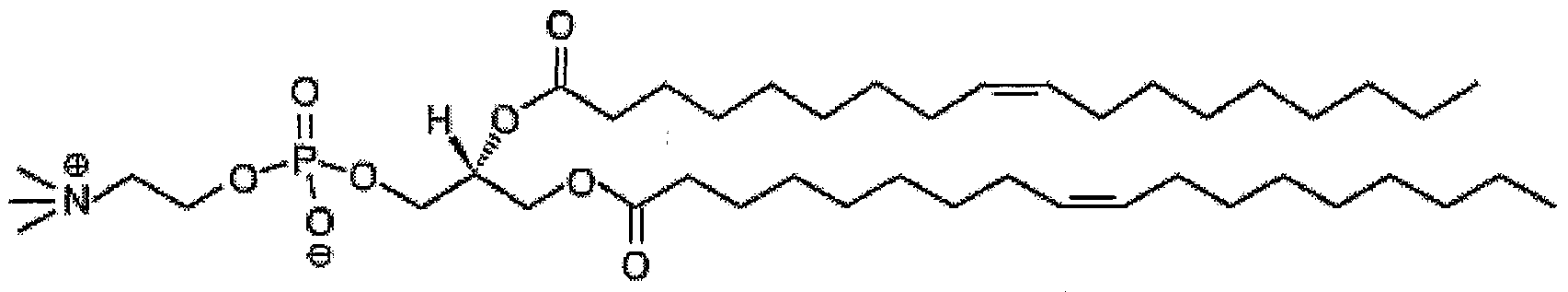 Patent WO2005048952A2 - Composition and dosage form comprising an ...