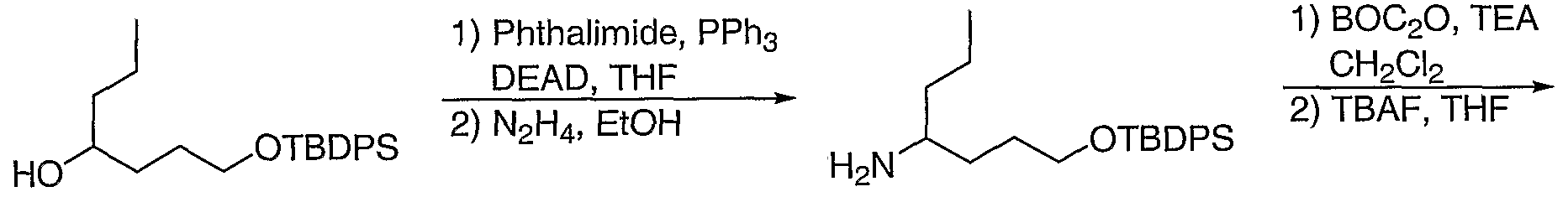 Standard enthalpy of formation  Wikipedia