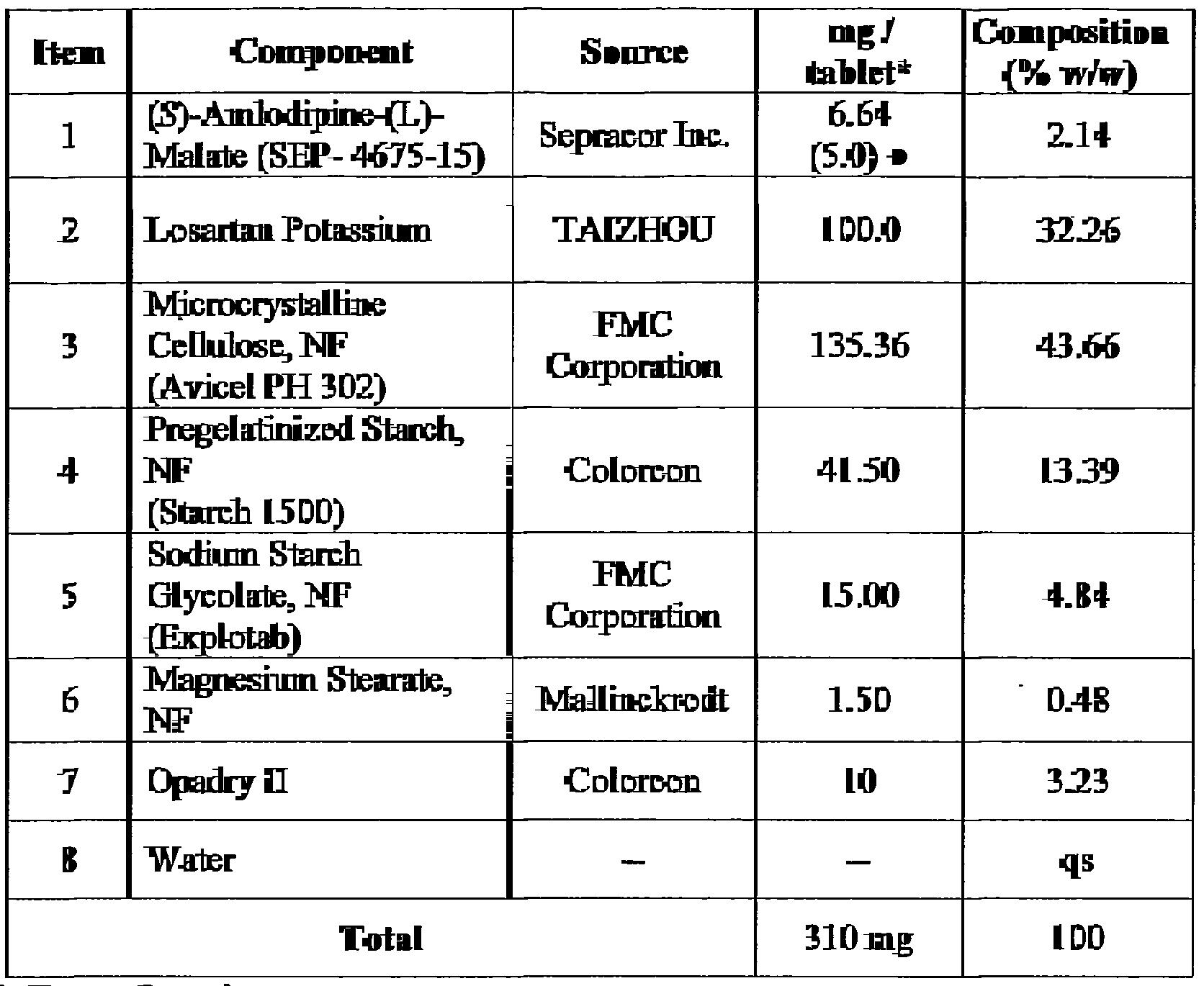 generic cialis 40 mg kopen in nederland