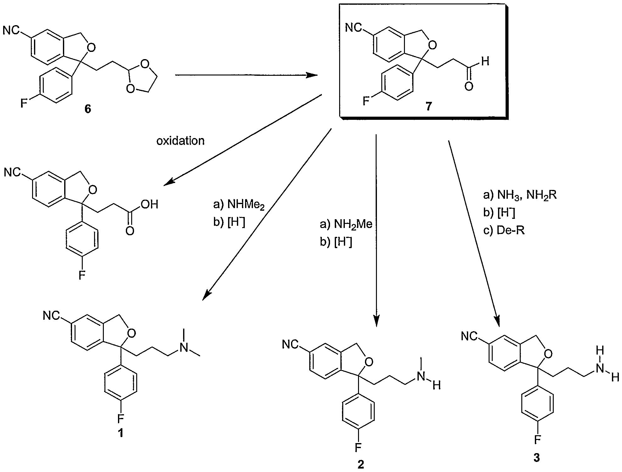 doxycycline mono