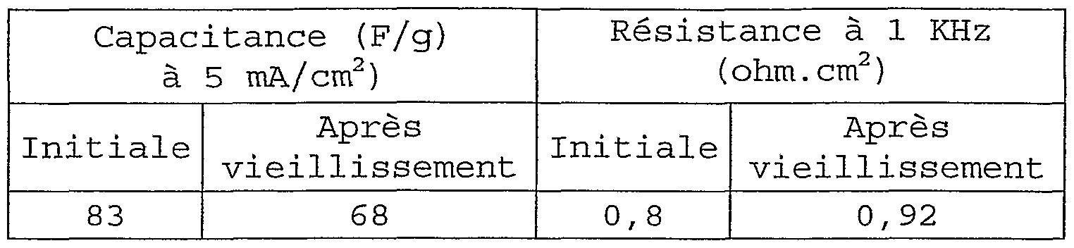电路 电路图 电子 原理图 1524_352