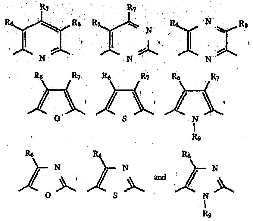 azithromycin with ciprofloxacin