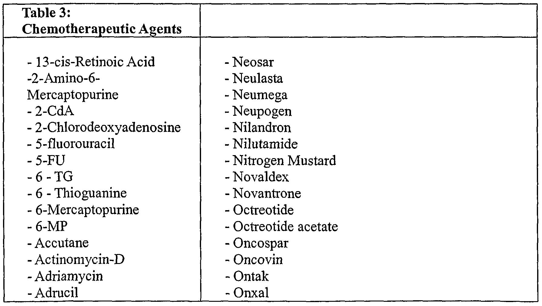 prelone steroid