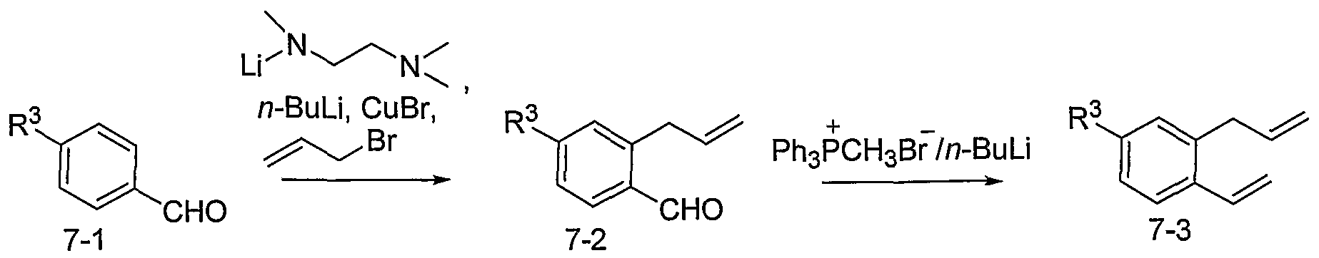 asymmetric epoxidation of dihydronaphthalene with a synthesized jacobsens catalyst The enantioselective epoxidation of three prochiral olefins over jacobsen's catalyst immobilized on al-mcm-41 and nh2-si-mcm-41 in the presence of in situ generated dmd as the oxygen source.