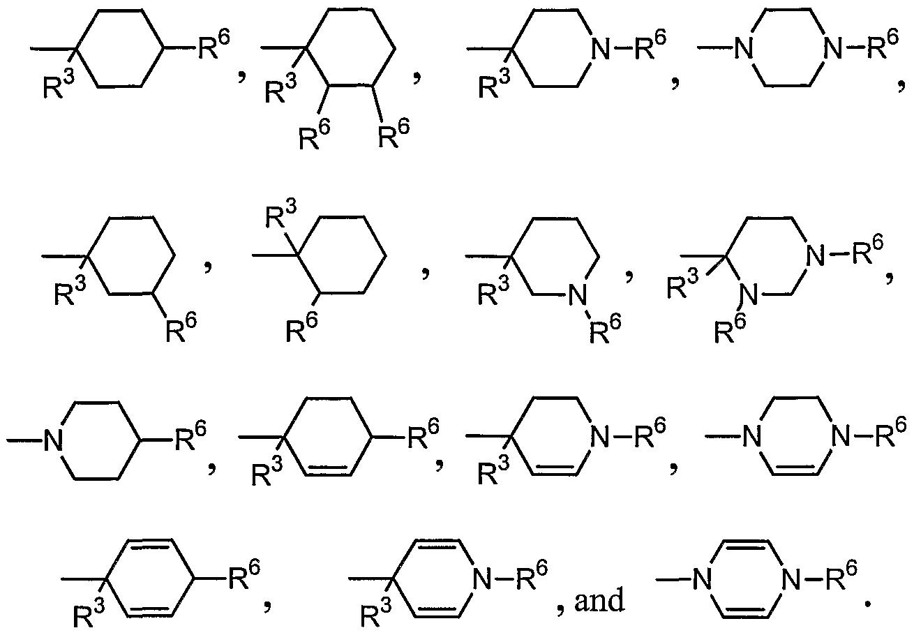 2 2-dimethylcyclohexane   1,2 Dimethylcyclohexane