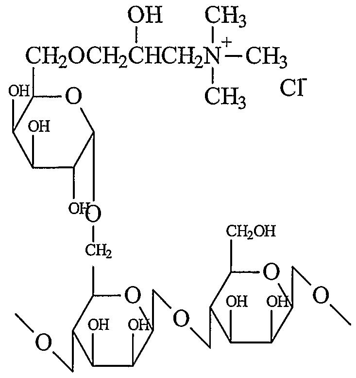 Patent WO2005111186A1 - Unit dose detergent product comprising ...