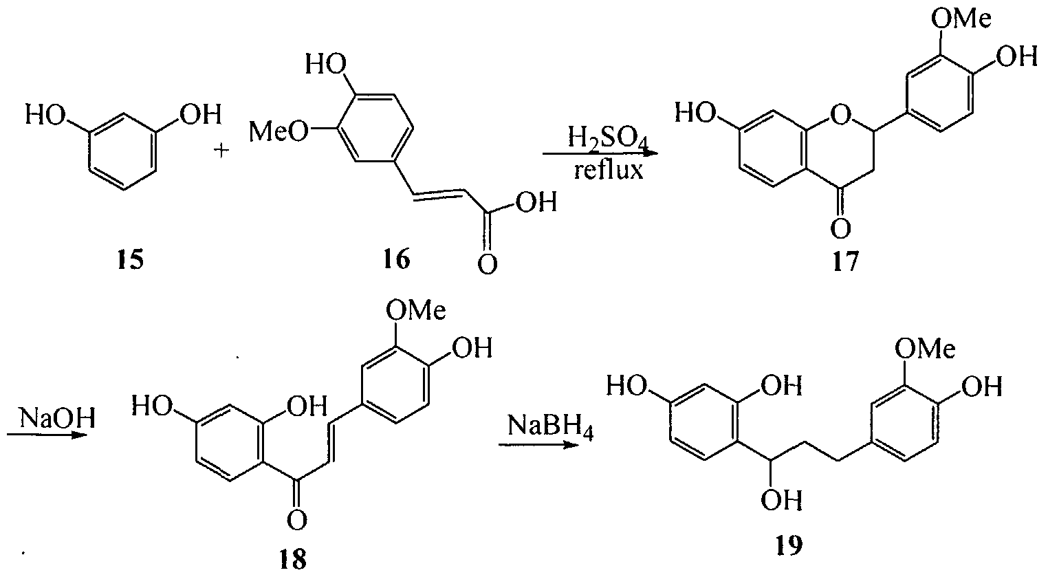 Illustrated Glossary of Organic Chemistry  the enantiomers of 134trihydroxy2butan one  Molecular structure of Derythrulose