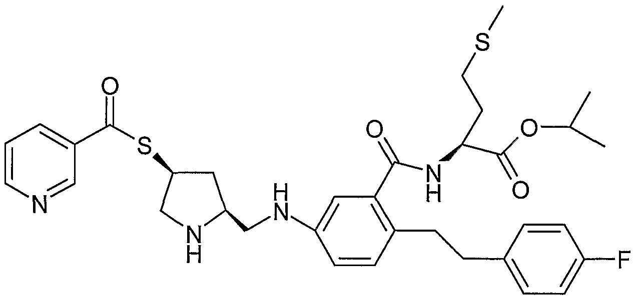 Patent WO2005117864A1 - Combination product comprising ...