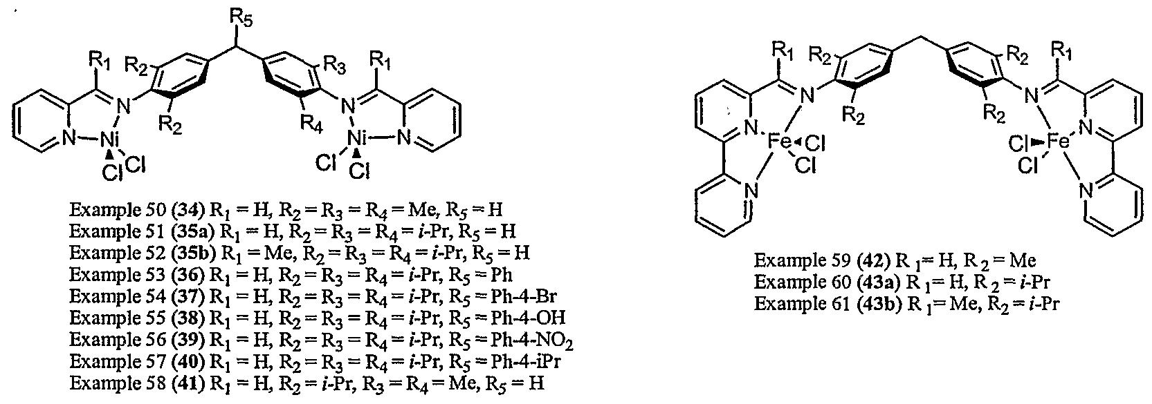 patent wo2005118605a1