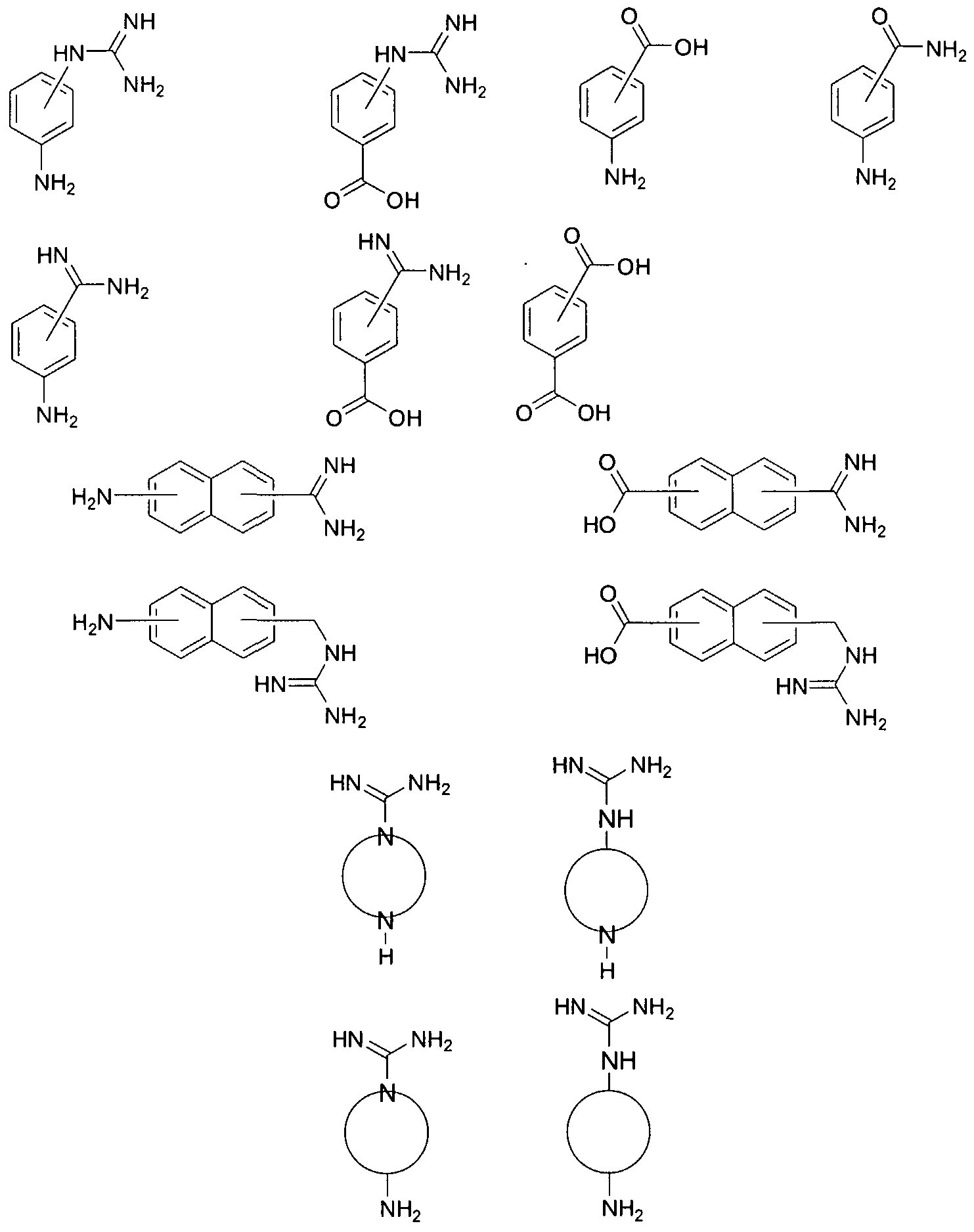 grignard synthesis of triphenylmethanol Addition of a grignard reagent to an ester: grignard reagents are important and versatile reagents in organic chemistry triphenylmethanol (figure 1).