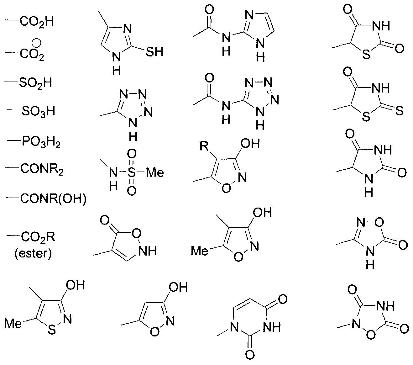 prednisone poison ivy