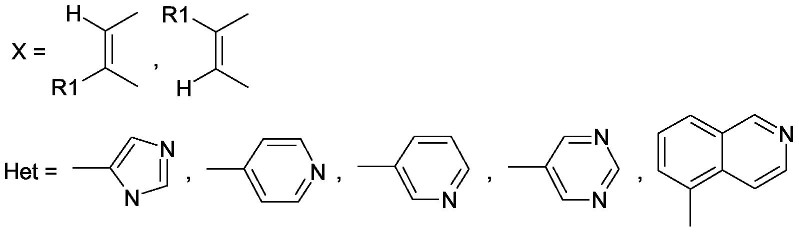 benzoyl peroxide boots