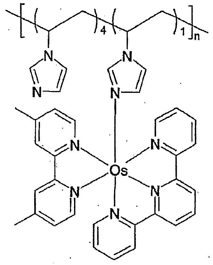patent wo2006009328a1