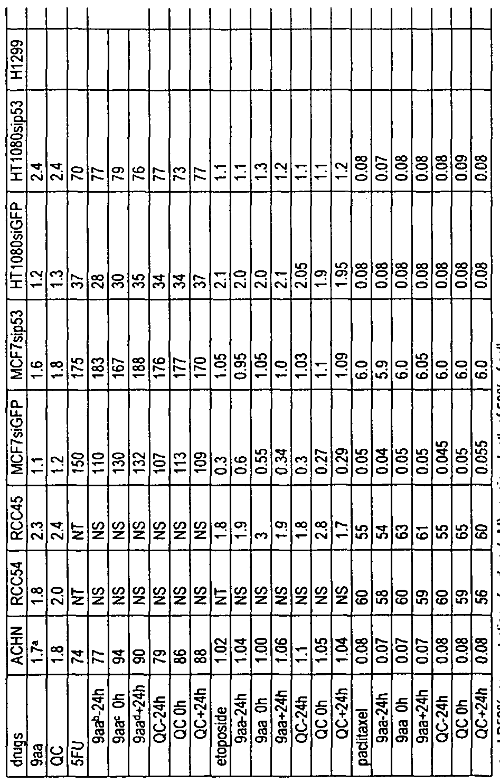 compare cymbalta lexapro