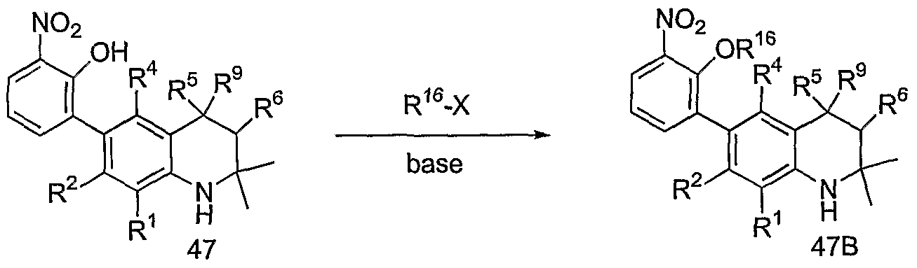 lab preparation of zinc iodide