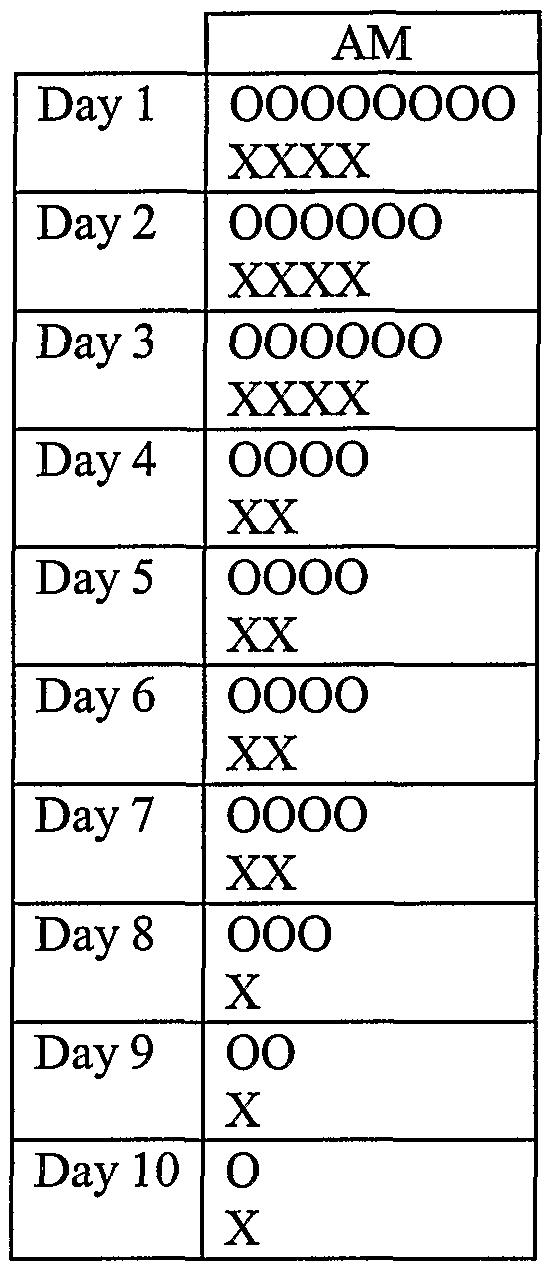 Prednisone 4 Mg 6 Day Pack Valtrex 1 Gramo Precio