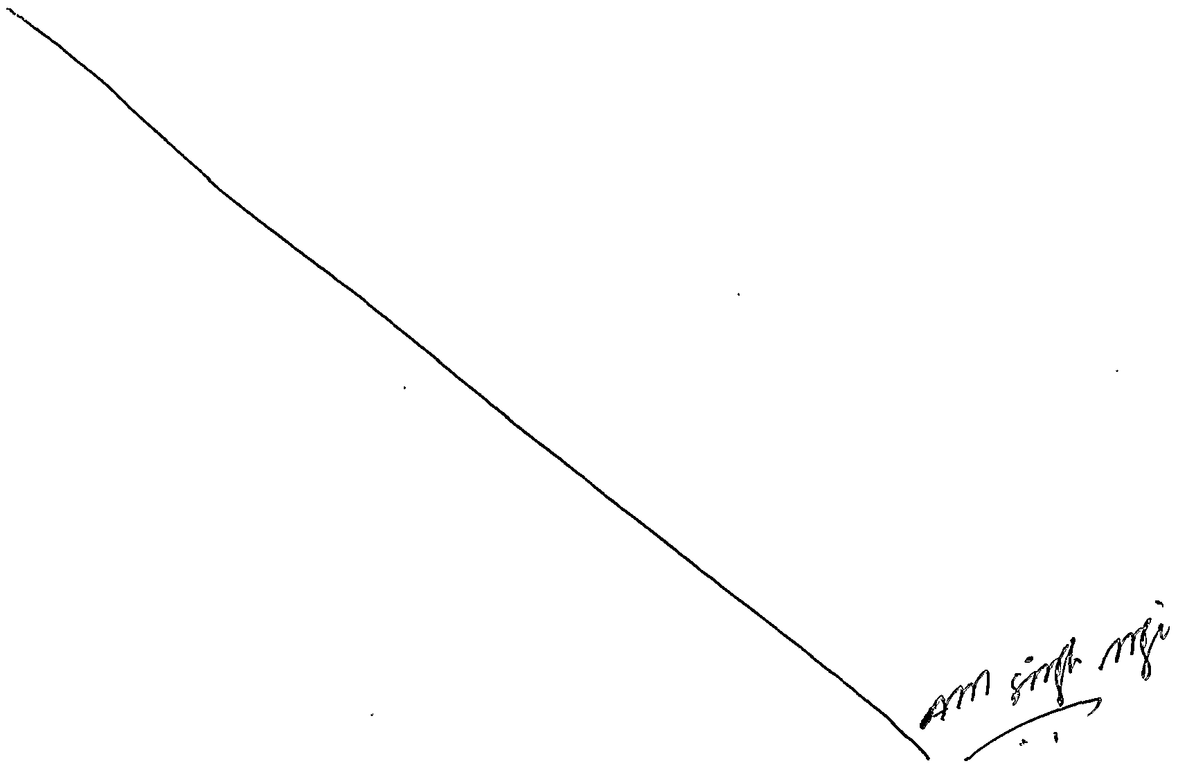 Anthesis bangalore