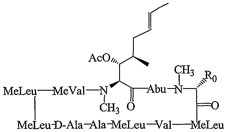the olefin metathesis reaction applications in the pharmaceutical industry Supported catalysts useful in ring-closing metathesis applications of olefin metathesis reactions and study of in pharmaceutical industry and in.