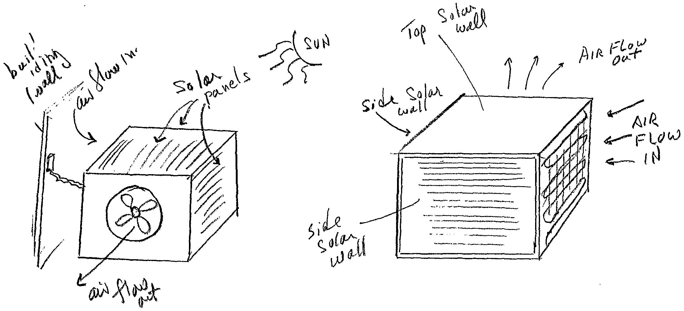 patent wo2006079116a2